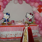 cumple kitty completo 033.jpg