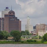 06-18-14 Memphis TN - IMGP1580.JPG