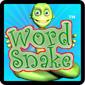 Wordsnake 2016