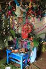 Ganesha.Festival038.jpg