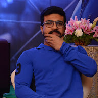 Ram Charan Interview