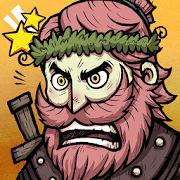 Merge Star : Adventure of a Merge Hero MOD APK aka APK MOD 1.4.0 (Unlimited Money)