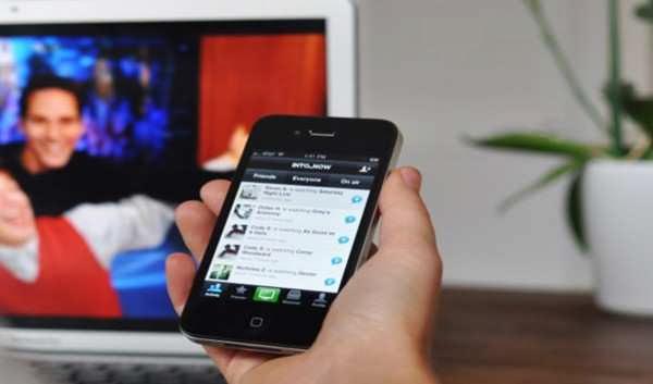 Ver tv en dispositivos móviles se convierte en tendencia en algunos países de Europa y Asia