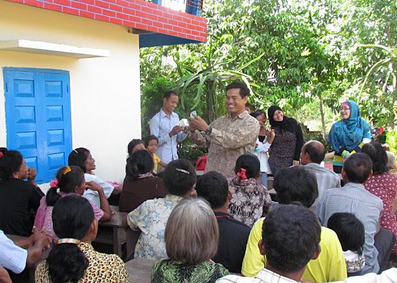 Cambodia_5164.jpg