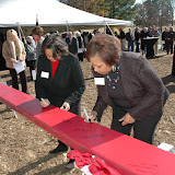 UACCH-Texarkana Creation Ceremony & Steel Signing - DSC_0029.JPG