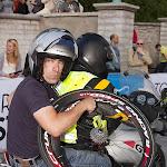 2013.05.30 Tour of Estonia, avaetapp Viimsis ja Tallinna vanalinnas - AS20130530TOEVL_181S.jpg