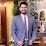 Diego Lacerda's profile photo