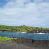 Hawaii Day 5 - 100_7464.JPG