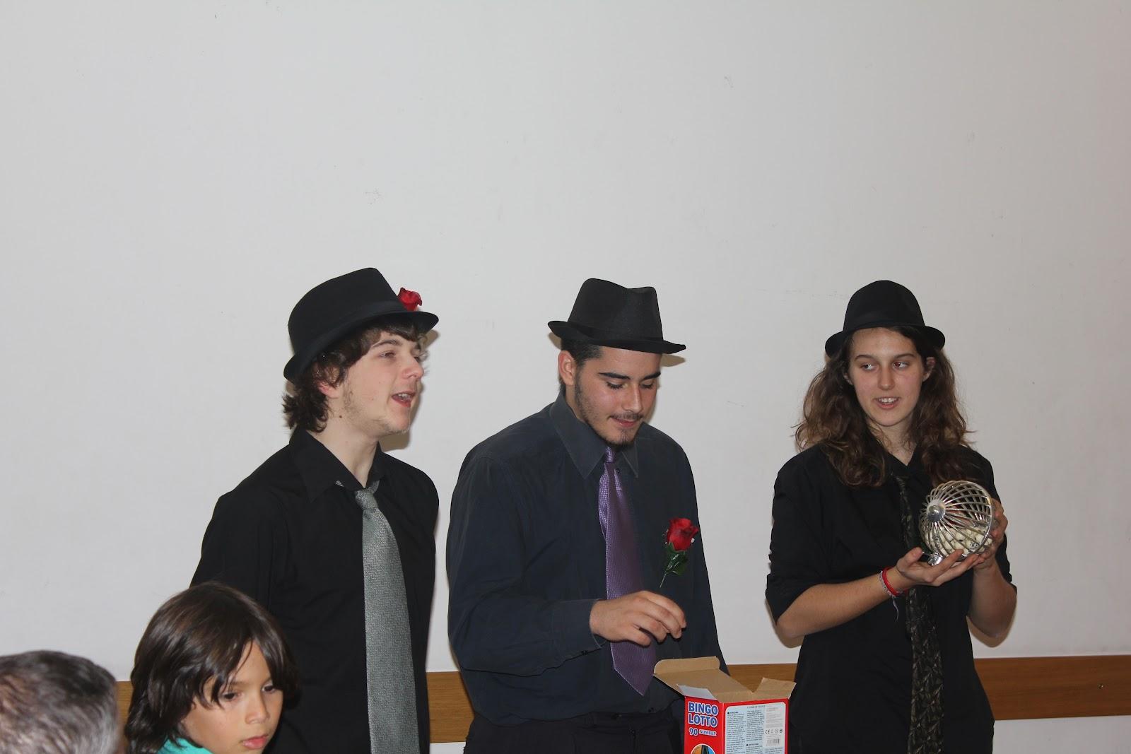 Dinar de Pioners 2011 - IMG_8819.JPG