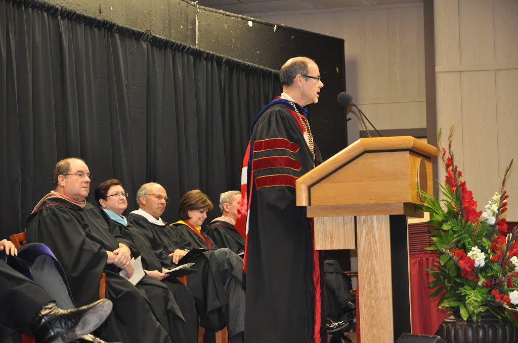 UACCH Graduation 2012 - DSC_0184.JPG