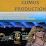 Aghilas sofia Production's profile photo