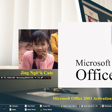 microsoft office frontpage 2003 01net