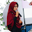 Lina Bunda Azzam's profile photo