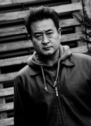 Du Gonghai China Actor
