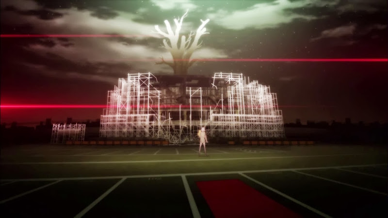 Monogatari Series: Second Season - 03 - monogatari_s2_03_92.jpg