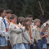 1985-1994 - 598-.jpg
