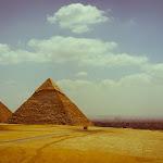 Egypt Edits (69 of 606).jpg