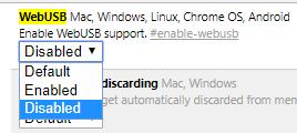 chorme_web_usb_flag