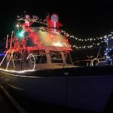 2013 Christmas Boat Parade - 2013-12-07%2B18.50.53.jpg
