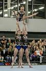 Han Balk Fantastic Gymnastics 2015-9240.jpg