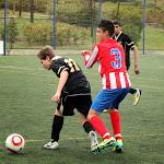 Moratalaz 0 - 0 Atletico de Madrid  (31).JPG