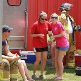 Fire Training 8-13-11 039.jpg