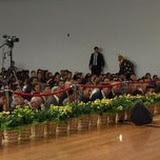 Tibetan Audience with HH Dalai Lama/HH Sakya Trizins Teaching in Portland, OR. - 12-cc%2BP5120149%2BC72.jpg