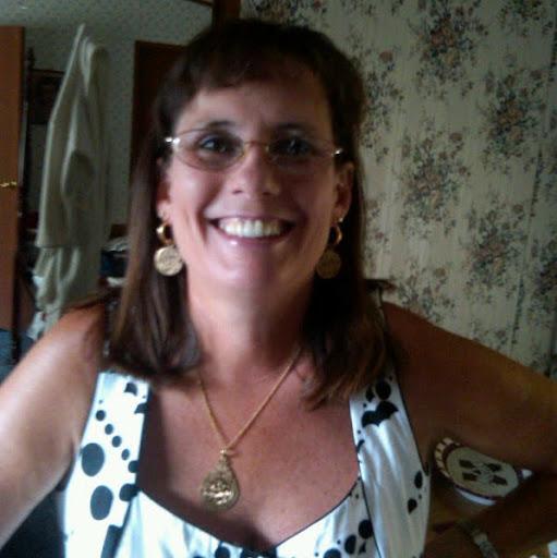Lisa Trigg
