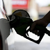 Petrobras anuncia sexto aumento da gasolina no ano. Diesel também tem alta
