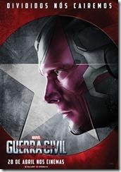Guerra Civil3