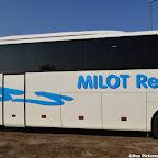 Nieuwe Tourismo Milot Reizen (3).jpg