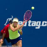 Angelique Kerber - 2015 Rogers Cup -DSC_4721.jpg