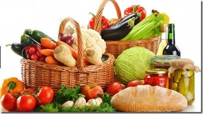 jenis-diet-makanan-seimbang-pagi-petang-malam