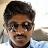 aneel kishore avatar image
