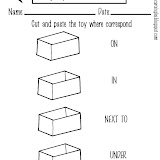 9[1]. prepositions.jpg