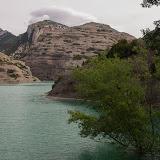 Lac de Vadiello-006.jpg