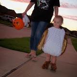 Halloween 2013 - 115_8436.JPG