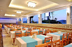 Фото 11 Mesut Hotel