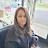 Ginette Ee avatar image