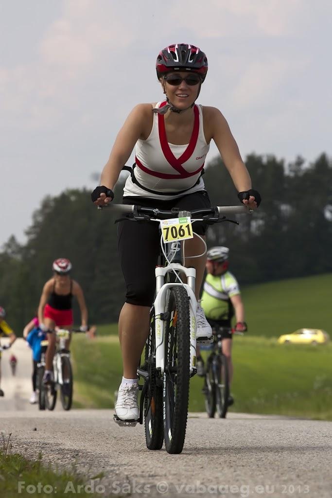 2013.06.02 SEB 32. Tartu Rattaralli 135 ja 65 km - AS20130602TRR_818S.jpg