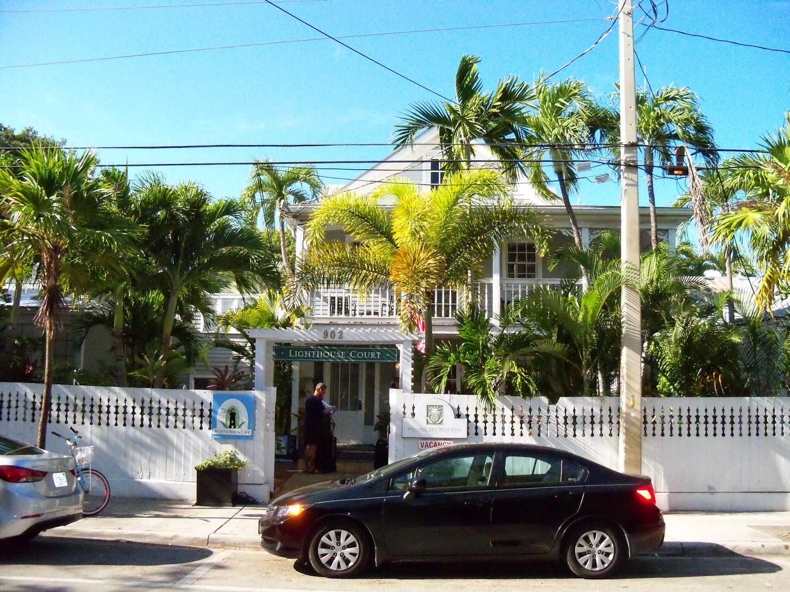 Key West Vacation - 116_5404.JPG