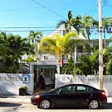 Key West Vacation - 116_5404.JPG