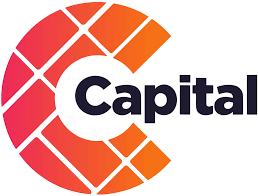 Logo Canal Capital