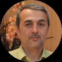 Nasser Fatouraee