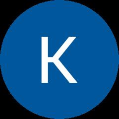 Kiki Burgess