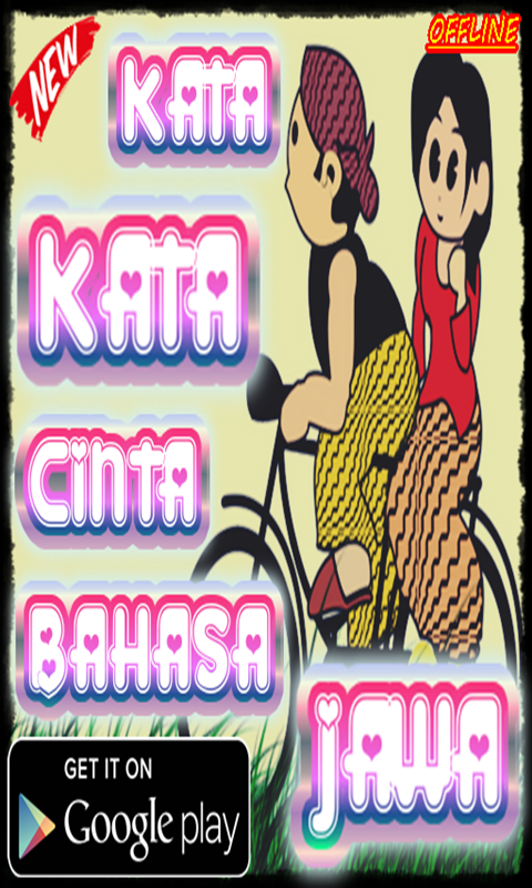 Kata2 Cinta Bahasa Jawa : kata2, cinta, bahasa, Cinta, Bahasa, 1.0.1, Download, Com.katakatacintabahasajawa.newkatakataa.forextradingonline