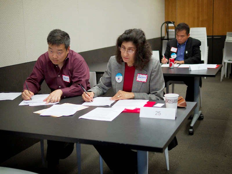 2013-07-13 Upwardly Global Mock Interview Workshop - UpwardlyGlobal-13.jpg