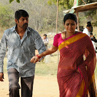 Omanishi Katha Movie Stills