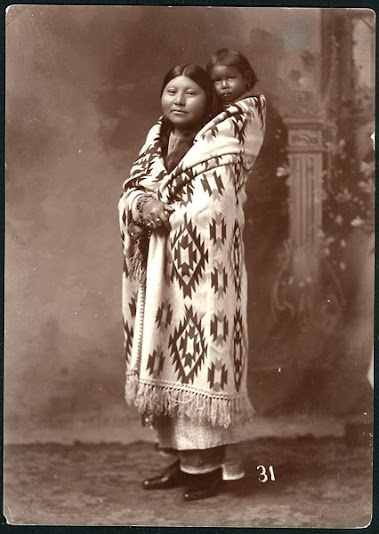 1000 Images About Comanche On Pinterest Fragrance