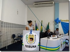 Tribuna 64 1411
